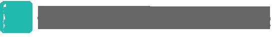 高与建築株式会社 WebSite